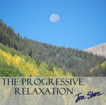 The Progressive Relaxation